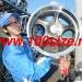 ������ Bridgestone Dueler H/P Sport 225/55 R17